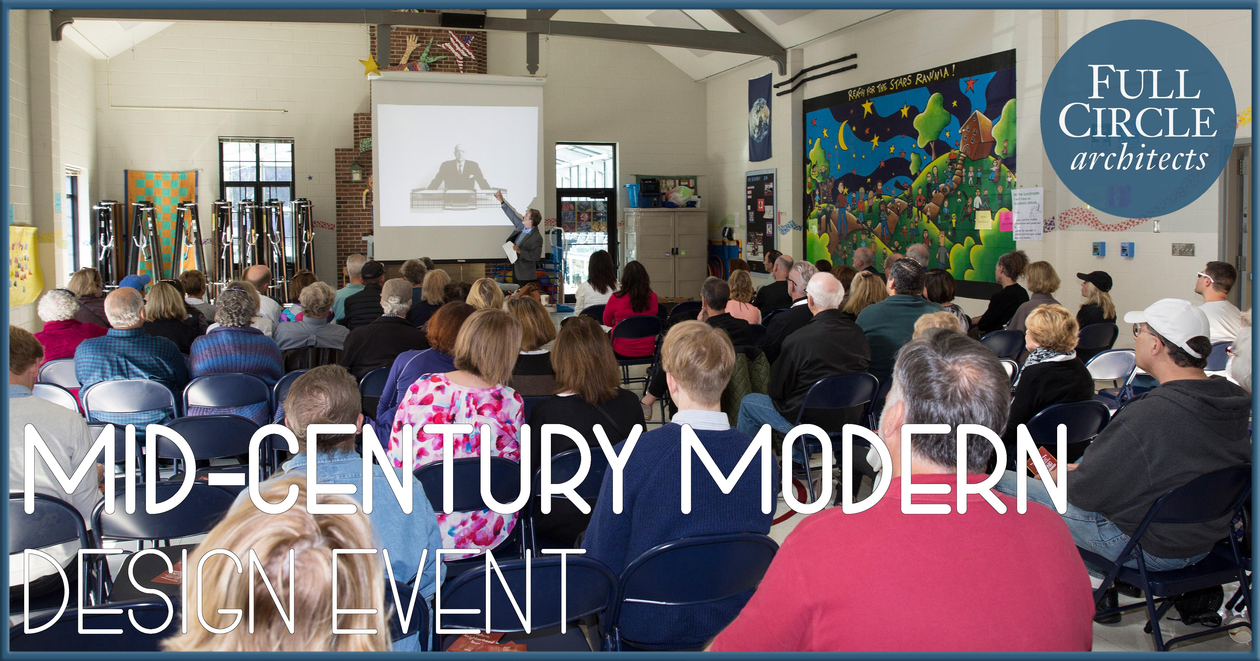 mcm-event-photos